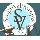 Logo ScoprValtrompia