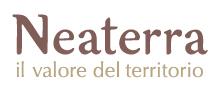 logo Neaterra