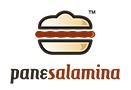 logo panesalamina